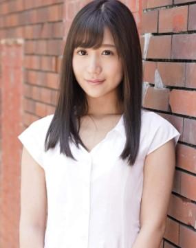 Ai Hoshina is