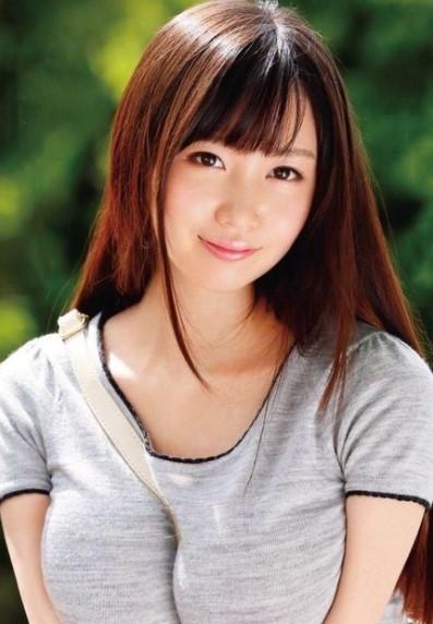 Aika Yumeno is