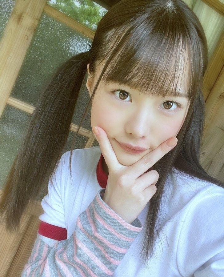 Ichika Matsumoto is
