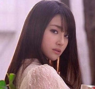 Jun Aizawa is