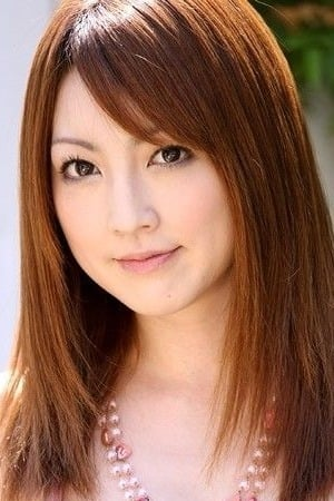 Kaede Matsushima is
