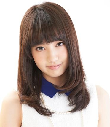 Karen Ishida is