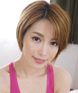 Mio Kimijima is