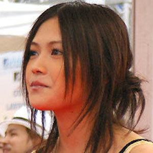 Of the Yui is