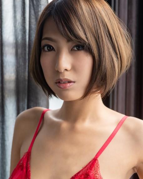 Ryou Harusaki is