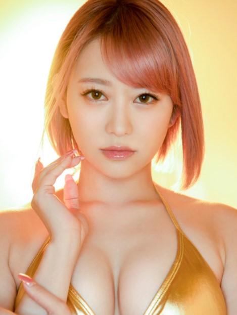 Sho Nishino is