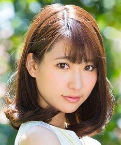 Yuka Arai is