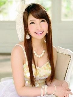 Yume Nishimiya is