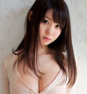 Yumeno Aika is