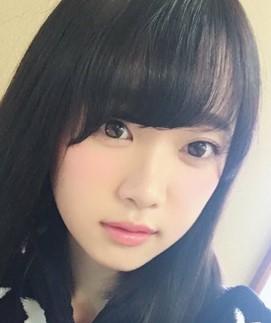Yura Kano is