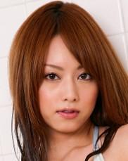 Akiho Yoshizawa is