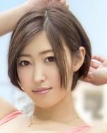 Asahi Mizuno is