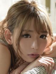 Cocona Yuzuki is