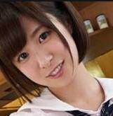 Hikari Ninomiya is