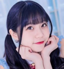 Ichika Nagano is