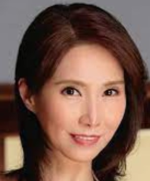 Juri Yamaguchi is