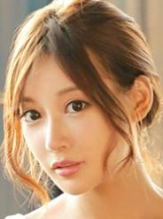 Kirara Asuka is