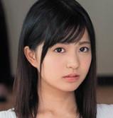 Neo Akari is