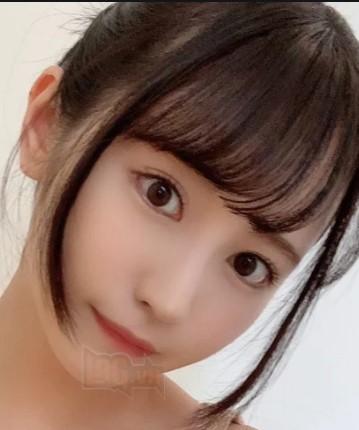 Rikka Ono is