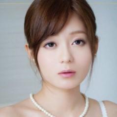 Rina Ishihara is
