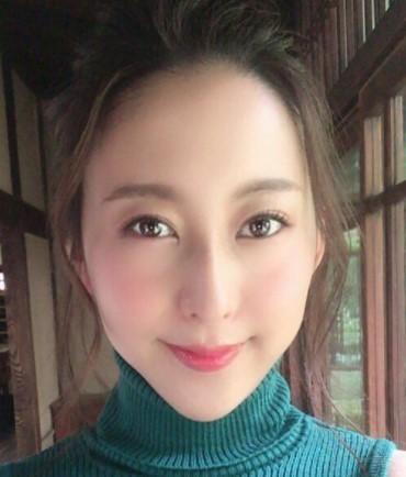 Saeko Matsushita is