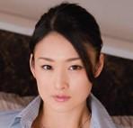 Sarina Takeuchi is