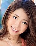 Shion Sato is
