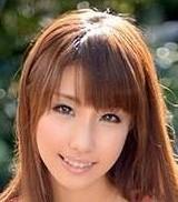 Shunka Ayami is