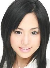 Sora Aoi is