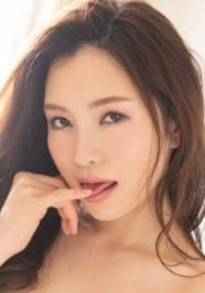 Yuko Ono is