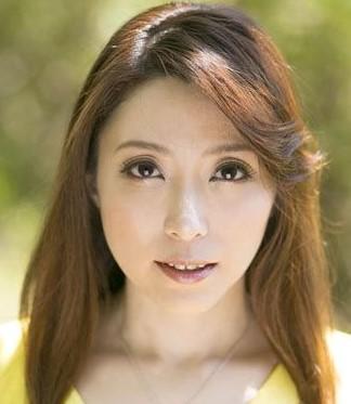 Yuko Shiraki is