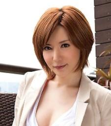 Yuria Satomi is