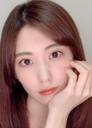 Aika Yamagishi is