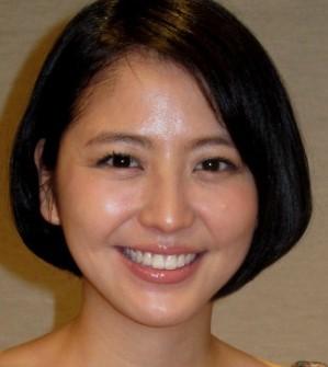 Alice Miyuki is