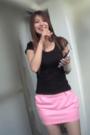 [FC2PPV-941344] Ran Ichinose ผัวเผลอแล้วเจอกัน