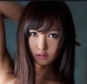 Nono Mizusawa is