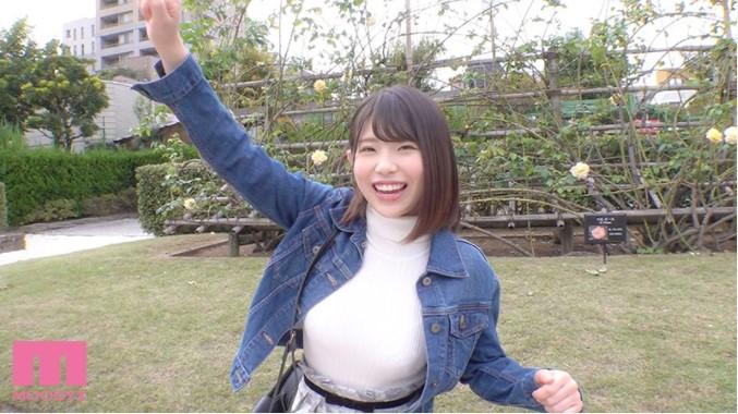 [MIDE-885] Aoi Ibuki อิบุกิจะพาคุณบริสุทธิ์ด้วยรอยยิ้ม
