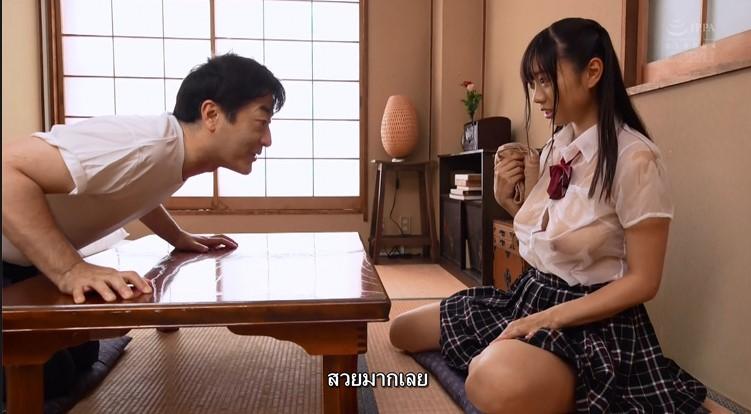 [PPPD-811] Matsuri Kiritani ไฮแคลเซี่ยมพรีเมี่ยมทะลุเสื้อ