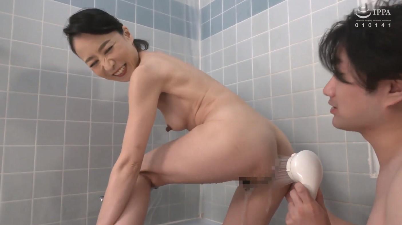 [JRZE-070] Reiko Seo