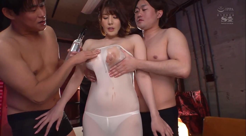 [SSIS-034] Asuka Aka เพลิดเพลินกับการเลียและตีกลับเนื้อ