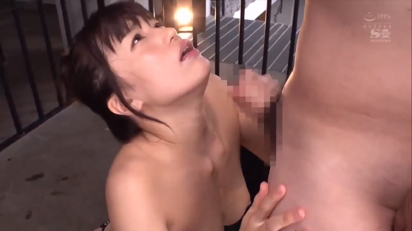 [SSNI-356] Shoko Takahashi หนังเรื่องพิเศษของโชโกะ