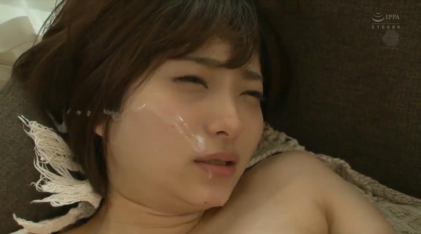 [JUL-449] Aoi Nakashiro หัวหน้าขืนใจลูกน้องจนติดงอม
