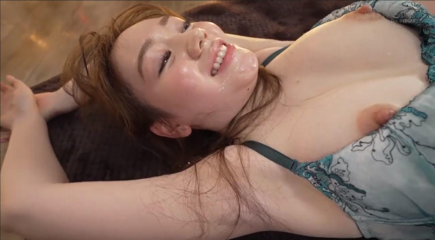 [STARS-416] Akai Suisei